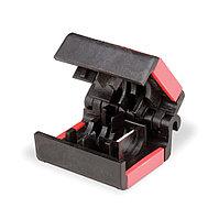 Инструмент для ручной разделки кабеля 7/8 -  MCPT-78