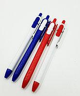 Ручки c логотипом Алматы