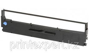 Картриджи и ленты для матричных принтеров