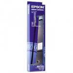 Риббон-картридж Epson C13S015610BA