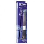 Риббон-картридж Epson C13S015022BA
