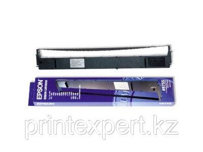 Риббон-картридж Epson C13S015020BA LX/FX1170