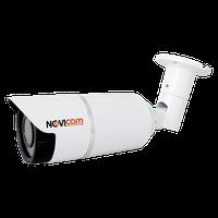 Всепогодная видеокамера IP 2Mp N29WX NOVIcam