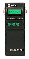 Дымометр МЕТА-01МП 0.1 ЛТК