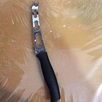 Нож для сыра Tramontina