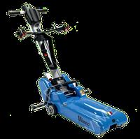 Мобильный лестничный подъемник Vimec Roby Т09
