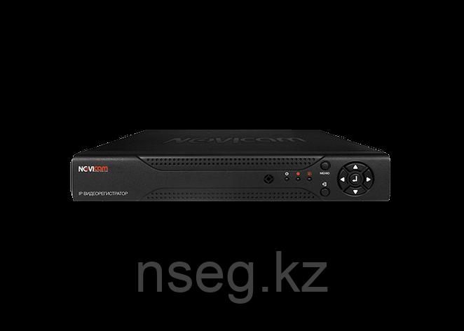 NOVICAM NR1232 32-канальный IP видеорегистратор, фото 2