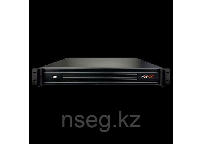 NOVICAM NR4232 8-канальный IP видеорегистратор