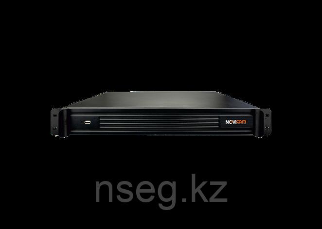 NOVICAM NR4232 8-канальный IP видеорегистратор, фото 2