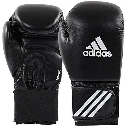 Боксерские перчатки ADIDAS, фото 2