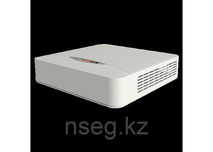 NOVICAM PRO NR1608 8-канальный IP видеорегистратор