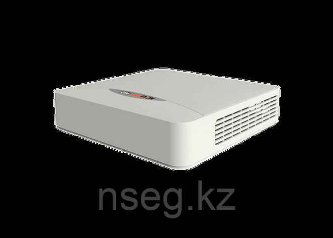 NOVICAM PRO NR1608 8-канальный IP видеорегистратор, фото 2