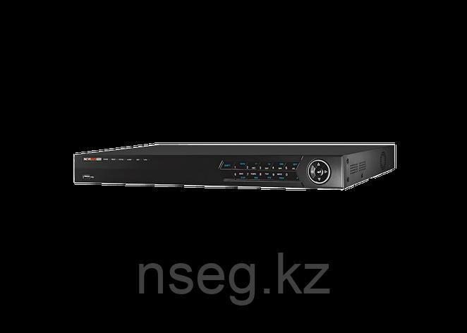 NOVICAM PRO NR2616-P8 16-канальный IP видеорегистратор, фото 2