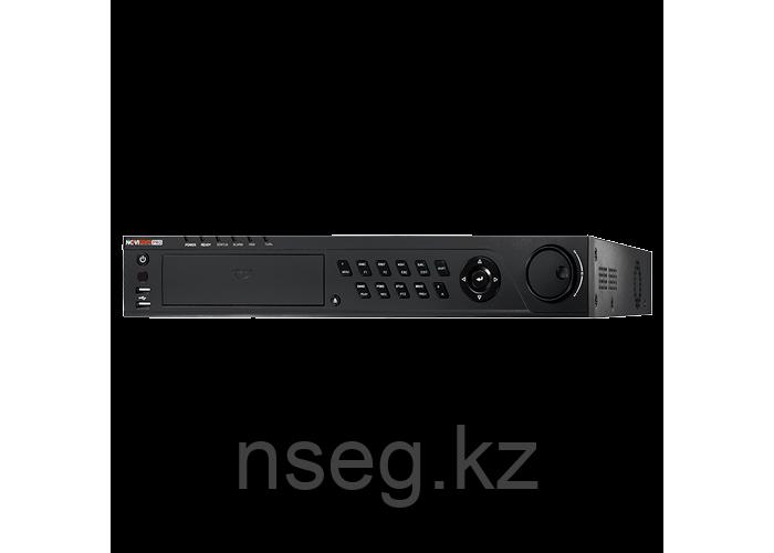 NOVICAM PRO NR4632 32-канальный IP видеорегистратор