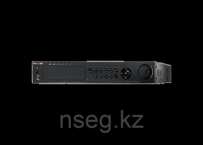 NOVICAM PRO NR4632 32-канальный IP видеорегистратор, фото 2