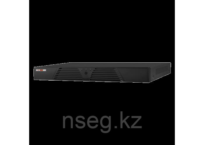NOVICAM PRO NR1804 4-канальный IP видеорегистратор