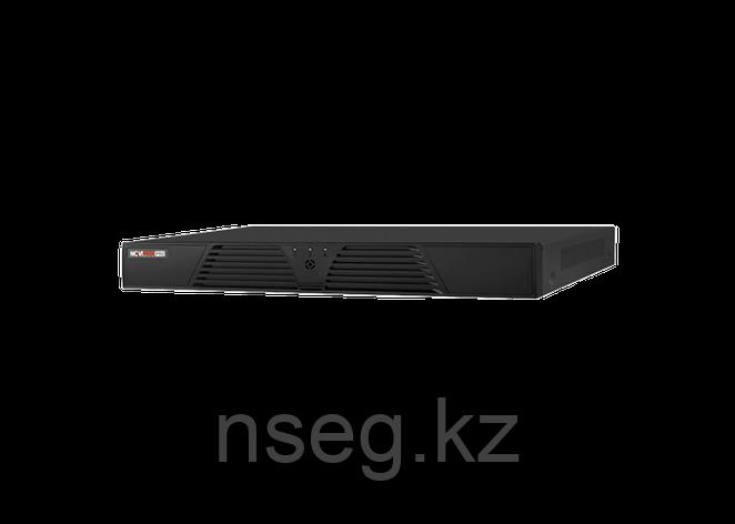 NOVICAM PRO NR1804 4-канальный IP видеорегистратор, фото 2