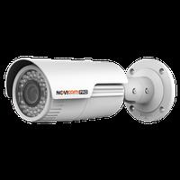 Всепогодная видеокамера IP 3Mp NC39WP NOVIcam PRO