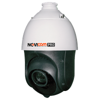 Скоростная видеокамера IP 2.1 Mp NOVIcam PRO NP225P (ver.1191)