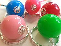 Брелок Мяч, фото 1