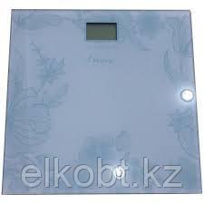 Весы напольные Электронные  S8-WT