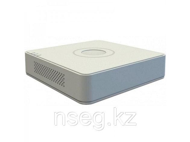 HIKVISION DS-7108NI-SN/P  8-канальный сетевой видеорегистратор, фото 2