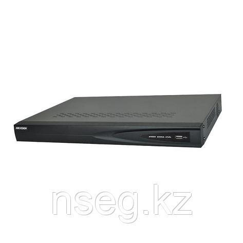 HIKVISION DS-7608NI-E2 8-канальный сетевой видеорегистратор, фото 2