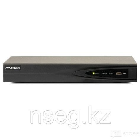 HIKVISION DS-7608NI-E2/8P 8-канальный сетевой видеорегистратор, фото 2