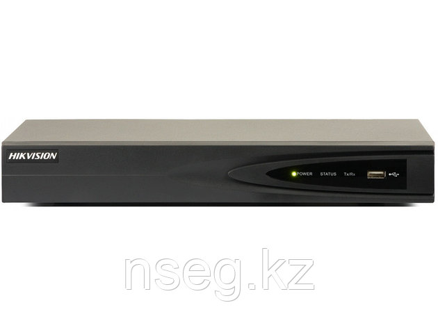 HIKVISION DS-7616NI-E2 16-канальный сетевой видеорегистратор, фото 2