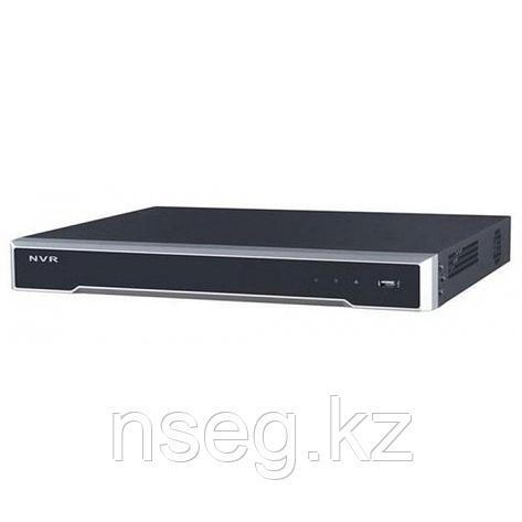 HIKVISION DS-7616NI-I2 16-канальный сетевой видеорегистратор, фото 2