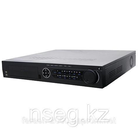HIKVISION DS-7716NI-E4 16-канальный сетевой видеорегистратор, фото 2