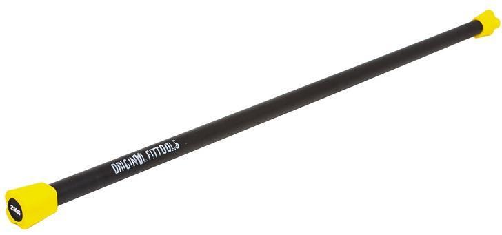 Бодибар\Гимнастическая палка FT 2 кг