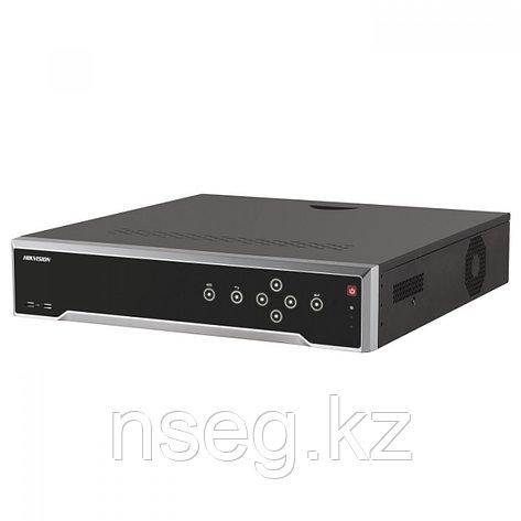HIKVISION DS-7716NI-K4/16P 16-канальный сетевой видеорегистратор, фото 2