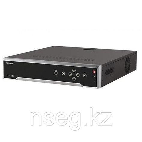 HIKVISION DS-7732NI-K4 32-канальный сетевой видеорегистратор, фото 2