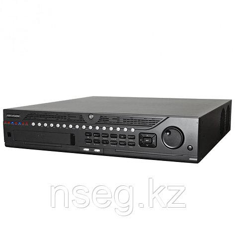 HIKVISION DS-9632NI-I8 32-канальный сетевой видеорегистратор, фото 2