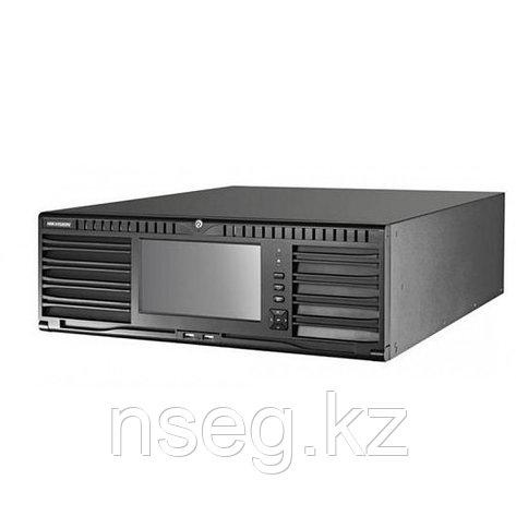 HIKVISION DS-96128NI-I16 (DS-96128NI-F16) 128-канальный сетевой видеорегистратор;, фото 2