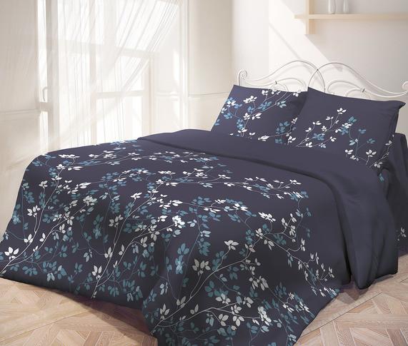 """Комплект постельного белья """"Летняя ночь"""""""