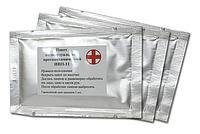 ИПП-11 индивидуальный противохимический пакет