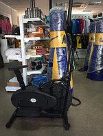 Эллиптический тренажер GF Power 115, фото 1