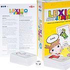 Настольная игра: Учим язык для Детей (Lexico: Junior) / Английский, арт, фото 2