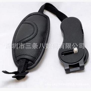 Боковая ручка для фотоаппарата с болтовым креплением