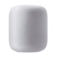 Apple HomePod, фото 1
