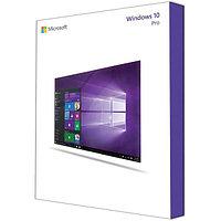 Windows 10 pro only USB