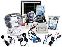 Автомобильный сканер МТ-10 COM Плюс