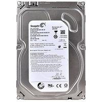 Жесткий диск SEAGATE BARRACUDA ST2000DL003 2TB 5900RPM   SATA  64MB  3.5''
