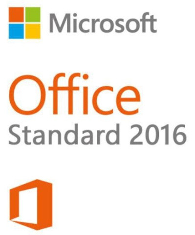 Office Стандартный 2019, один язык, для образования / OfficeStd 2019 RUS OLP NL Acdmc