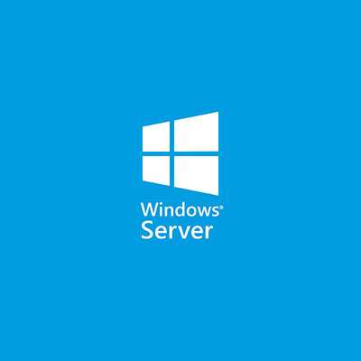 Microsoft Windows Server Standard 2019 16 ядер (для организаций образования)