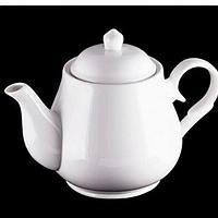 Чайник заварочный 1000мл, фото 1