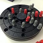 Настольная игра Ацтека, фото 2