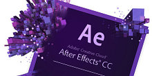 After Effects CC for Teams Multiple Platforms Multi European Languages New Subscription 12 months
